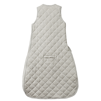 Quilted Sleeping Bag