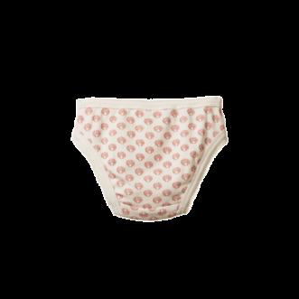 Girls Underpants