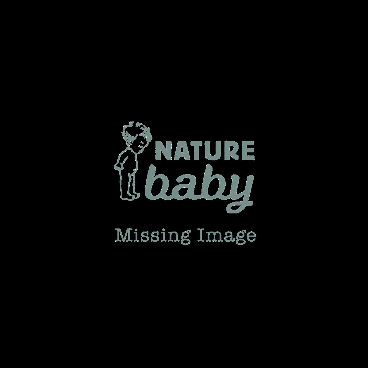 Leggings 2-4yr