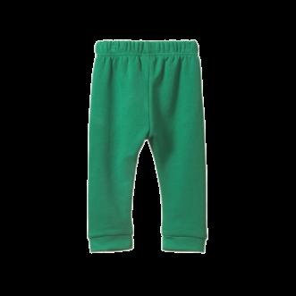 Sunday Track Pants