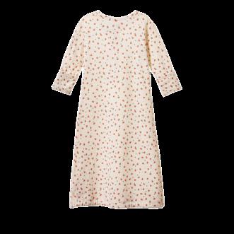 Merino Sleeping Gown