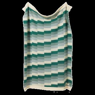 Dune Blanket