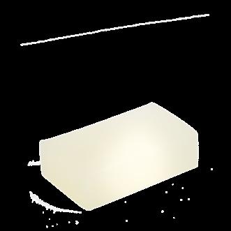 Goat's Milk and Manuka Honey Soap