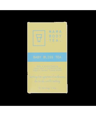 Baby Bliss Tea Bags