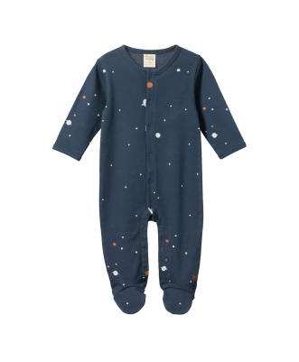 NB1105_Cosmic_Print_Front.png