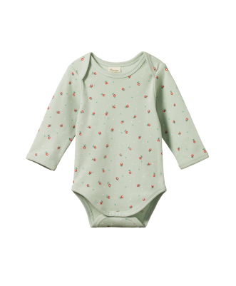 NB1154_Posey_Blossom_Front.png