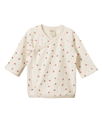 NB11642_Posey_Blossom_Natural_Print_Front.png