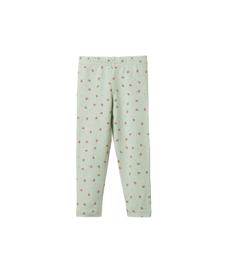 NB11771_Posey_Blossom_Print_Front.png