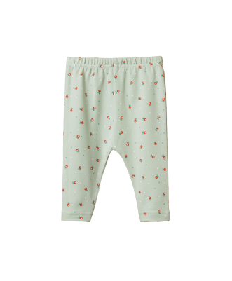 NB1177_Posey_Blossom_Print_Front.png
