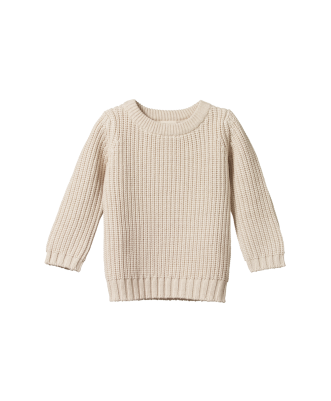 NB1189_Oatmeal_Marl_Front.png
