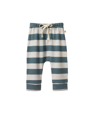 NB24701_Lake_Light_Grey_Marl_Bold_Stripe_Front.png
