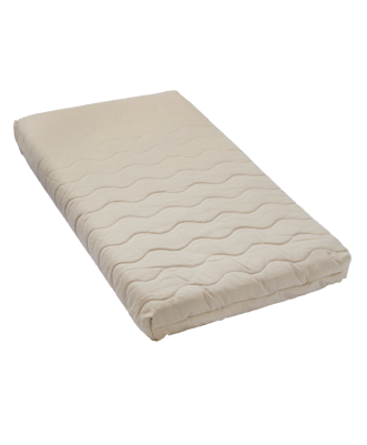 Latex Cot Mattress