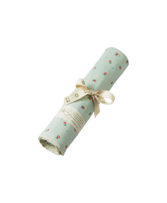 NB31001_Posey_Blossom_Print_Rolled.png