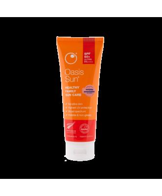 Oasis Sunscreen 100ml